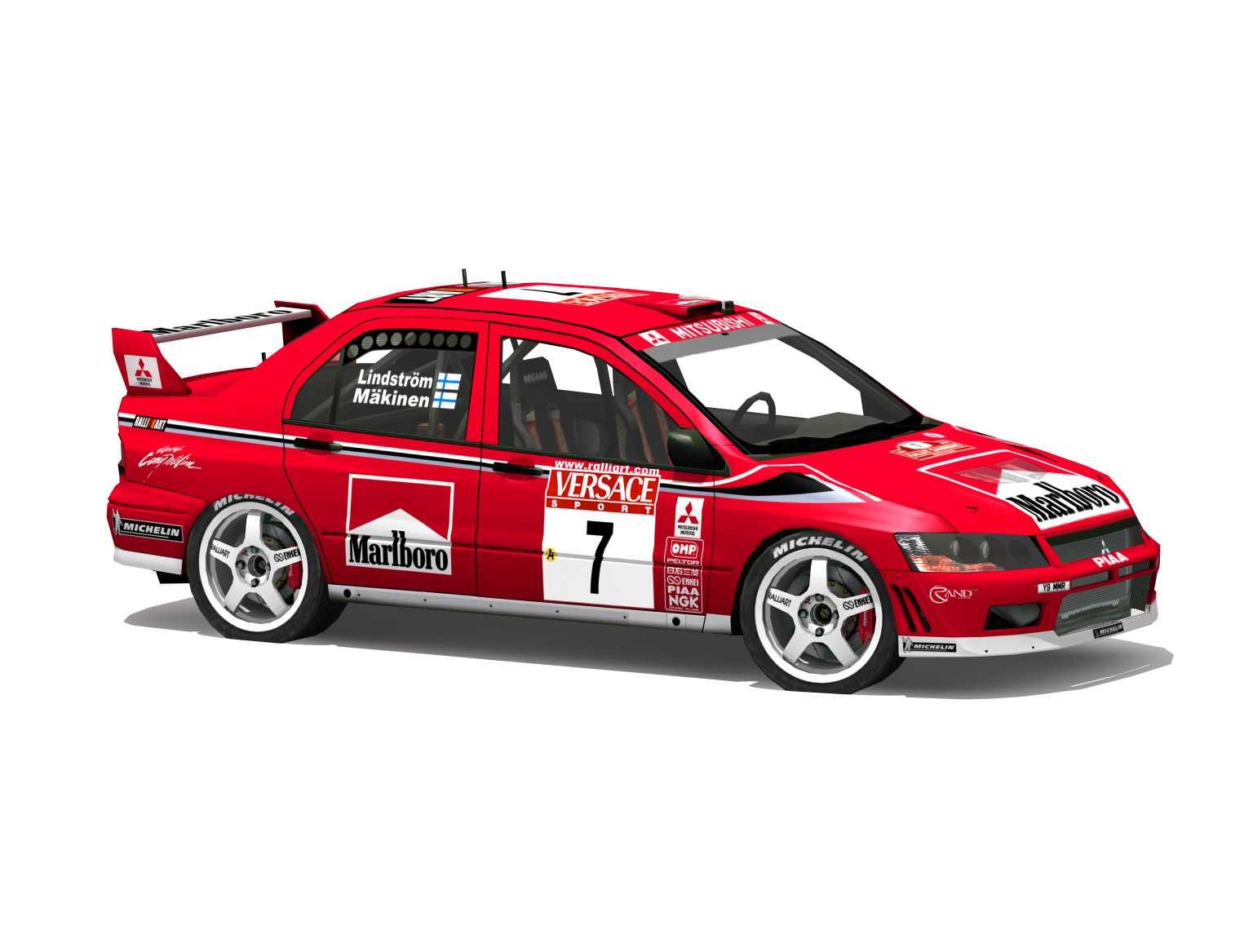 Mitsubishi Lancer Evo VII WRC (by Maximum) 1496154402